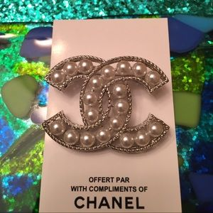 Chanel Beaute